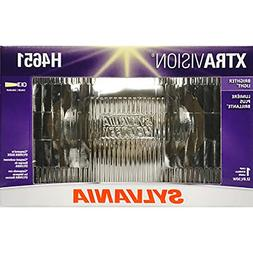 Sylvania H4651XV High Beam Halogen