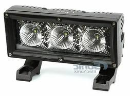 h71020421 optilux 3 xl modular light bar