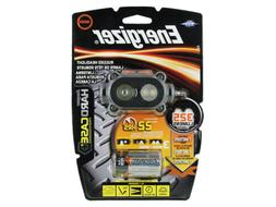 Energizer Hard Case Light Pro 4 -Led Headlight