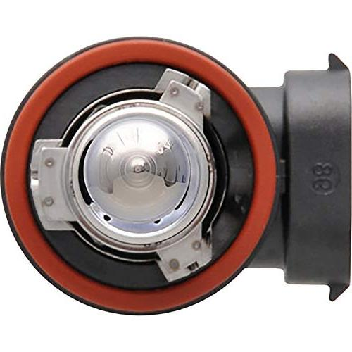 Sylvania H11 SZ SilverStar zXe High Performance Headlight