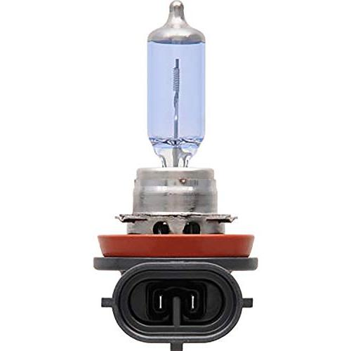 Sylvania zXe Headlight Bulb,
