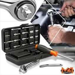 20Pcs Headlight Replace Hand Tool Kit